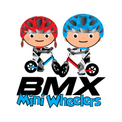 BMXA_Mini_Wheelers